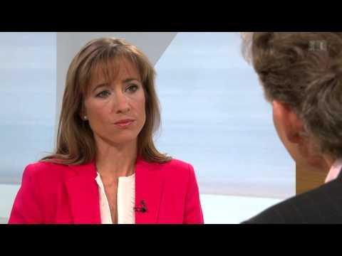 Symptome und Behandlung von Osteoarthritis des Knies