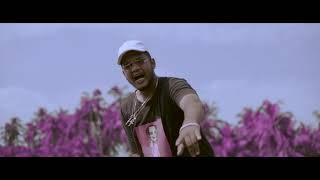 Cairo Rich - E Mawathe Ft. Costa & Nikz Nk (Official Music Video)