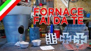 Forno Di Forgiatura Free Video Search Site Findclip
