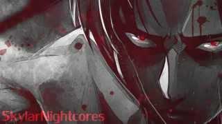 Symphony Lane - Five For Fighting [Nightcore]