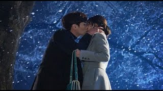 Lucia Angel Of The City Jugglers OST Part 6 Sub Eng-Ita