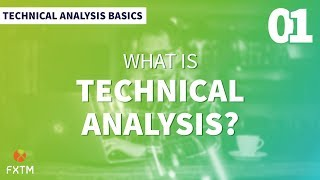 Apakah Analisis Teknikal?