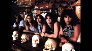 Exodus - Faster Than You'll Ever Live To Be