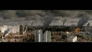 Zombieland/Добро пожаловать в Zомбилэнд