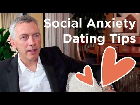 Speed dating i åndalsnes