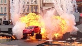 Lights, Motors, Action! (Full Show) Disney Worlds Hollywood Studios