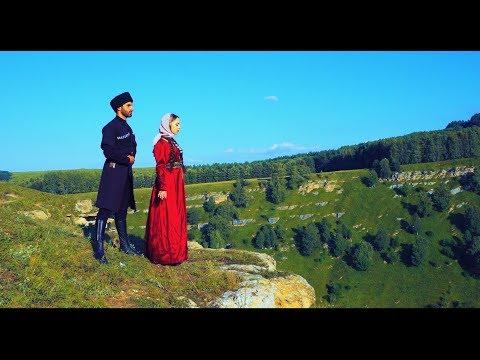 Виталий Гогунский & dj Vini - Кавказ (ПРЕМЬЕРА 2019)