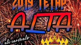 NEW ALTA MUSIC - AYHI'DJ & DJ LEDIS - 2019 TETAP ALTA ( 085609998072 )