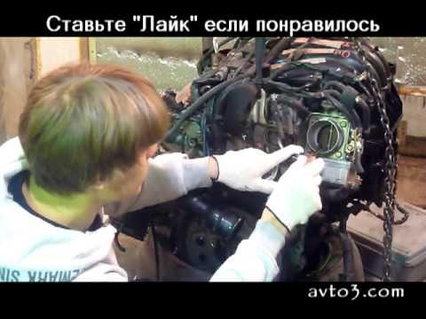 Das Panzerbenzin