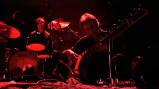 Within you Without you-George Harrison- Rangzen live