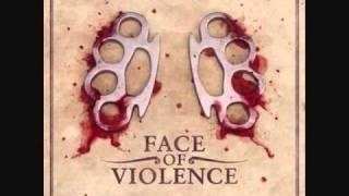 Face Of Violence - Я Верю.wmv
