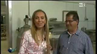 preview picture of video 'Sereno Variabile in Sardegna dal Caseificio Fogu'