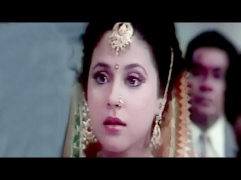 Download Lekin Mohobbat Badi Hai - Urmila Matondkar, Ravi Behl, Narsimha Song HD Mp4 3GP Video and MP3