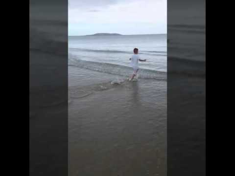 Лучший клип. Море, море - Юрий Антонов