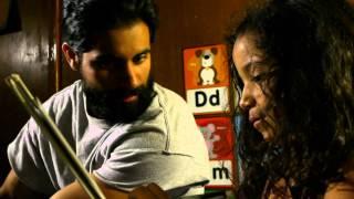 """Lessons"" - short film - GCP"