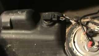 fuel tank pressure sensor replacement f150 - Thủ thuật máy tính