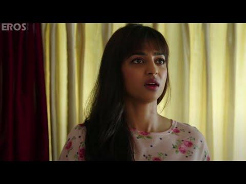 Radhika Apte's Best Scenes !!!