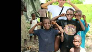 preview picture of video 'Haiti Trip - CG - Aug, 2010'