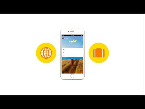 tutorial   mandiri internet bisnis mobile