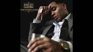 kevin gates never land full album - Thủ thuật máy tính