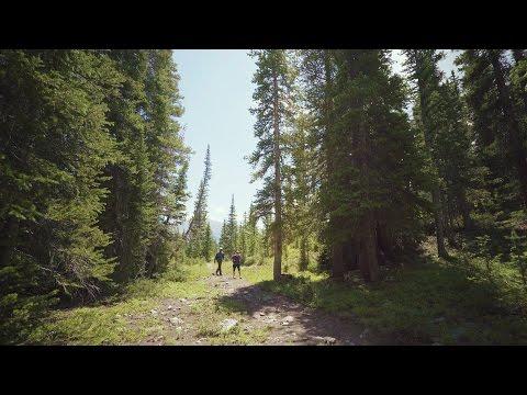 ViewRanger – the ultimate GPS navigation app