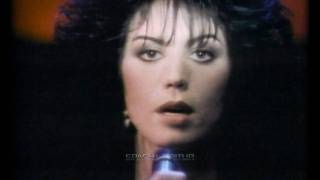 Joan Jett - Little Liar 2 [HQ]