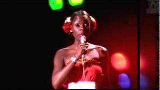 Marcia Hines - You