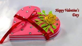 Beautiful Greeting Card Handmade - Greeting Card Happy Birthday