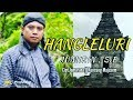 Download Lagu Jumirin - Hangleluri OFFICIAL Mp3 Free