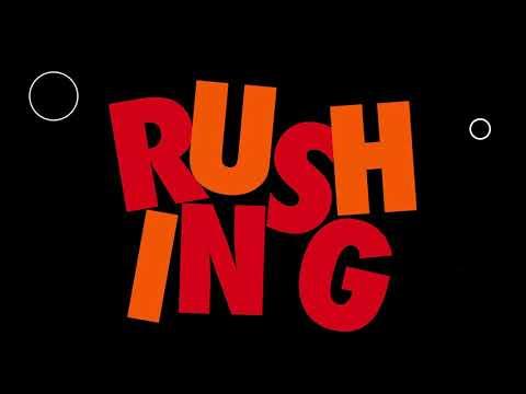 Jamie Jones & Darius Syrossian - Rushing (Extended Mix)