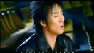Sheng Ri Li Wu   Món Quà Sinh Nhật   Clip.vn.flv