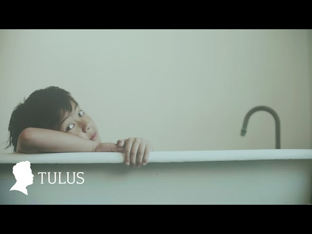 TULUS - Monokrom (Official Music Video)