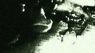 Video Ambient Theatre- Rfnr 4.1.15.(34)