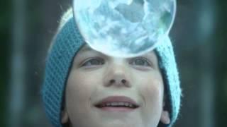 Josef Salvat - Diamonds (Sony4K) HighQuallity
