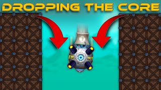 Forts But Were Immune To Collapsing - Forts RTS [163]
