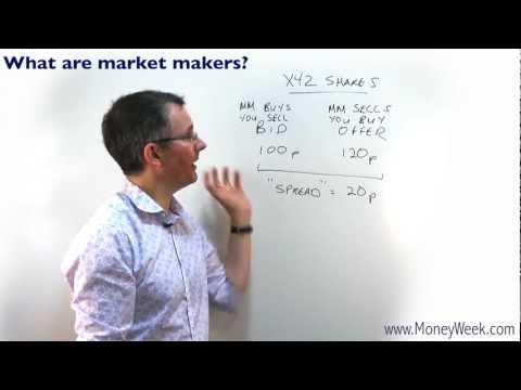 Оценка инвестиционных проектов с использованием реальных опционов