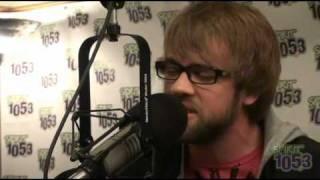 Josh Wilson - Before The Morning - SPIRIT 105.3 FM