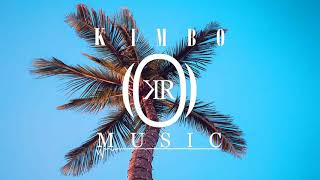 DJ BEN - OVERLOAD - [REMIX 2018]