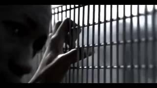 Best Motivational Video – Les Brown Eric Thomas