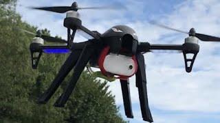Mjx bugs 3 Makerfire Jumper T-Lite Multi protocol RC Drone Controller