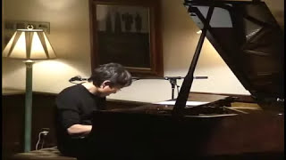 CAGNET - close to you ~ セナのピアノ【日向大介】