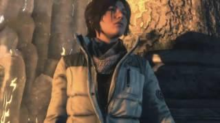 Rise of the Tomb Raider - Phần cuối: Chết nhiều như rạ