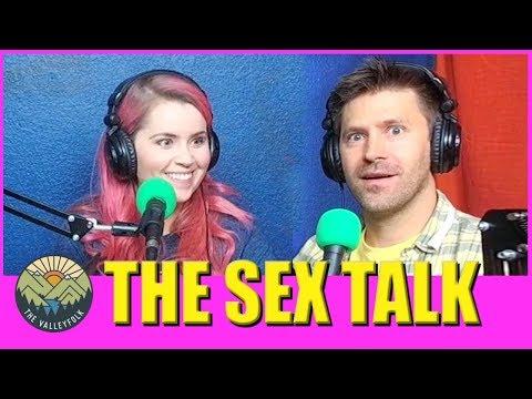 Sex Drive Torrent-Download