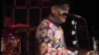 Clock Strikes Ten - live Houston Astrodome 1989 - Cheap Trick