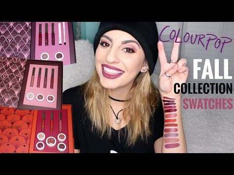 Ultra Glossy Lip by Colourpop #9