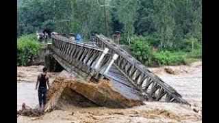 Kerala Conditions   Heavy Floods   കേരളം അപകടത്തില്