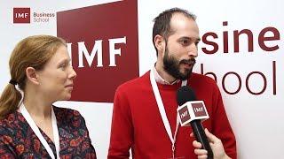 #PremiosBLOGS2017 | El Boquerón Viajero, Finalista Mejor Blog de Turismo