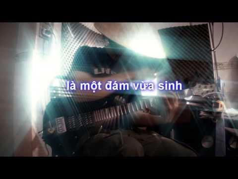 Kiếp bây bi-Nhạc chế bài Dấu Mưa-Kẹo Cao Su