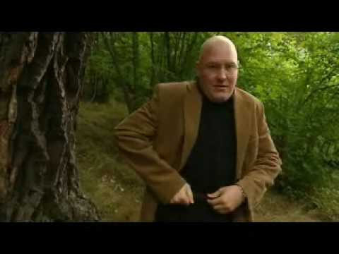 Arjeplog dating sweden
