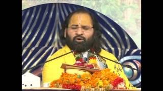 श्याम तेरी याद सताये || Shyam Teri Yaad Staye || 2017 Latest Krishna Bhajan #Swami Karun Dass Ji